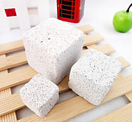 Natural Grinding Stone  For A Hamster