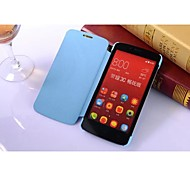 Mobile Phone Case, Phone Case, Mobile Phoen Shell, Cellphone Case for Huawei Honor3C 4G