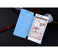 Mobile Phone Case, Phone Case, Mobile Phoen Shell, Cellphone Case for Huawei  G6