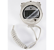 metais eletrônico eimer etopwatch tf807 eingle eow 2 etopwatch etopwatch eimer eovement