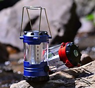 Outdoor Camping Survival Emergency Light(Random Color)