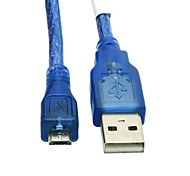3m usb 2.0 macho a micro usb 2.0 cable macho