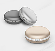 Stylepie Brand 3000mAh Macaron Hand Warmer--Special Version for iPhone 6/6 Plus and Other Mobile Devices