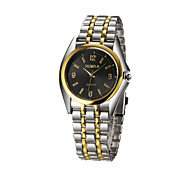 Stainless steel Wristwatch Bangle Woman Ladies Free Clock High Quality Female Dress Quartz Wrist Watch Relogio Feminino