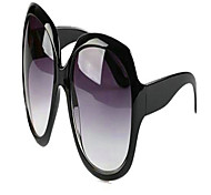 Women's Fashion All-match Sunglasses