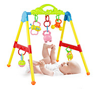 The newborn baby toy rattles Gym Fitness