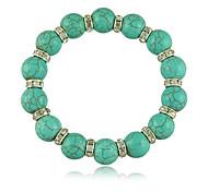 Turquoise Bracelet Vintage Style Turquoise Jewelry Bracelets
