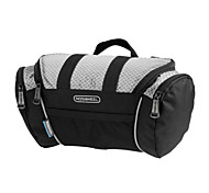 ROSWHEEL® Bike Bag 6LBike Handlebar Bag / Cycling Backpack Heat Insulation Bicycle Bag 600D Polyester Cycle BagLeisure Sports /