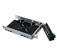 "Hot Plug SAS SATA 2.5"" Hard Drive Tray Caddy  For Fujitsu Primergy RX600 RX300 RX900"