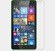 Black Pomelo® High-definition Membrane for NOKIA Lumia 535