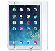 9H Hardness Scratch Proof Fingerprint-Proof Glass Film Suitable For High-Definition Ipad Air Ipad Air 2