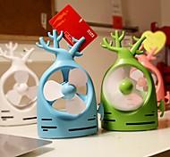 USB Tree Style Fan