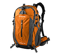Coolchange Waterproof/Multifunctional Hiking & Backpacking Pack