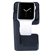 Charging Dock Stand for Apple Watch (Assorted Colors)
