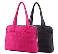 SENDIWEI S-310 Women's Fashion Tote Bag Shoulder Bag for 14'' Laptop