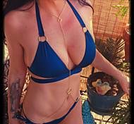Fashion Tassel  Sexy Body Chain Body Jewelry