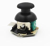 controlador de ps2 en color camo módulo joystick analógico para Arduino