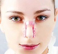 High Quality Beautiful Nasal Splint Nose Up