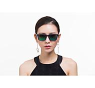 Women 's Polarized Oversized Sunglasses