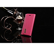 Fashion Cover For  IPHONE6 CASE