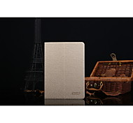 Low Price Ipad  Mini 3 Case