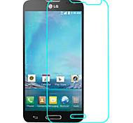 protector de pantalla de cristal templado fo l90 lg