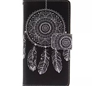 Printed Inside And Outside Rush Toward Monternet Portal Pattern Full Body Case for Samsung Galaxy S4 I9500