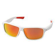 100% UV400 Rectangle Sunglasses