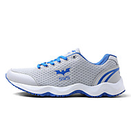 FLYKNIT SHOES Men's Running Shoes Light Shoes Anti-Slip/Anti Shark/Wearproof/Breathability Shoes