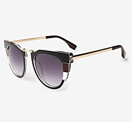Fashion Women Aviator Sunglasses