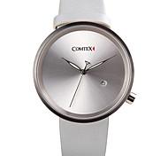 orologio grande quadrante moda comtex-3 s6199g