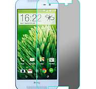Toughened Glass Screen Saver  for HTC Butterfly 2