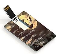 64gb nunca dicen tarjeta de diseño de memoria USB usb adiós
