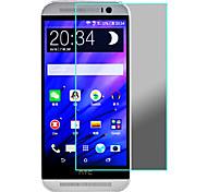 Hartglas-Bildschirmschoner für HTC Desire 820 Mini-