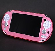 Glitter PC Case for Psvita 2000