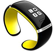 Männer Smart Watch Bluetooth mit USB-Anschluss