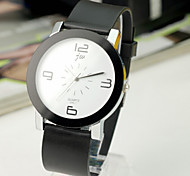 Men's Watches Personalized Digital Belt Watch Wrist Watch Cool Watch Unique Watch