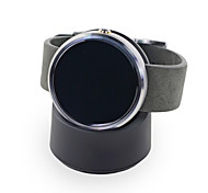 New Smart Wireless Charger Watches for Moto 360