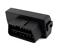 2014 New Fit USA Canbus OBD Car window close closer for Chevrolet Cruze 2009 2010 2011 2012 2014