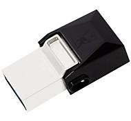 kingston dtduo3 numérique transfert de données micro usb3.0 otgflashdrive (16gb)