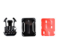 Mount / Holder For Gopro 5 Gopro 4 Gopro 3 Gopro 2 Gopro 3+ Gopro 1 Others