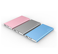caricabatteria portatile e sottile