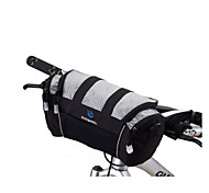 Waterproof Bicycle Frame Bag Handlebar Bag