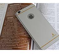 calor de dissipação de volta filme para iphone 6, de volta filme para iphone 6, filme bcak para telefones inteligentes, casos de telefone