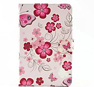 TPU painted Tablet PC Case for Ipad Air
