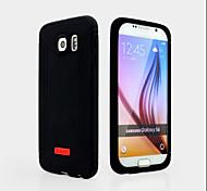 xmart®back decken Taschen für Galaxie Handy-Fällen (Farbe sortiert)
