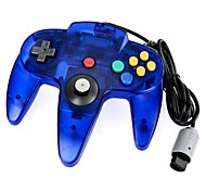 Controller - Metall/ABS - PS/2