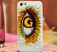 Fashion Style Protection Shell for iPhone5/5s  Maiya-P611