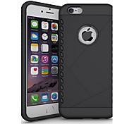 Armor In One Case  for iphone6