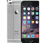 Pingao®0.2mm Screen Protector for Iphone6-4.7